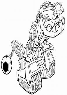 Roboter Malvorlagen Zum Ausdrucken Zum Ausdrucken Dinotrux 5 Ausmalbilder Malvorlagen