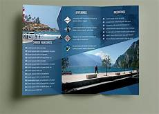 Free Travel Samples Free 17 Travel Brochure Templates In Ai Indesign Ms