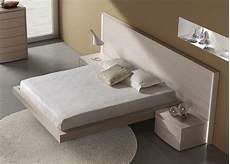 go modern ltd gt king size beds gt halo king