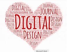Word Design Online Free 12 Best Free Word Cloud Generators And Tag Cloud Creators