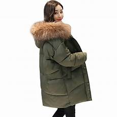 coats for with 2018 new design winter jacket hooded coat
