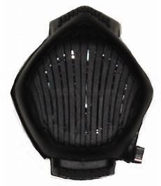 Avon Audio Amplifier Fm50 M50 C50 Vpu Voice Projection