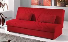 mondo convenienza divani 2015 divano samuel mondo convenienza xq55 pineglen