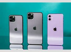 Apple iPhone 12 price leak suggests it may be cheaper than