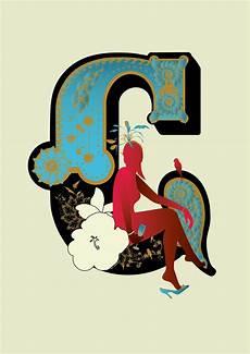 Illustrator Typography Tutorials 43 Best Illustrator Tutorials Digital Arts