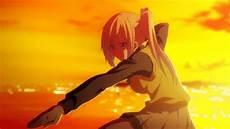 Musaigen No Phantom World Light Novel Pdf Mai Kawakami Elemental Powers World Anime