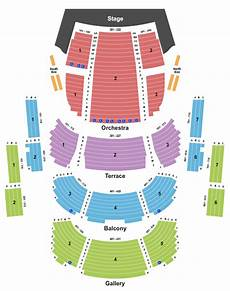 John M Greene Hall Seating Chart Concert Venues In Cincinnati Oh Concertfix Com