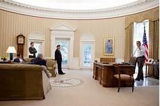 President Obama Oval Office File Barack Obama In The Oval Office In September 2010 Jpg