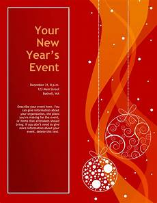 Build A Flyer Free 40 Amazing Free Flyer Templates Event Party Business