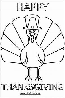 Turkey Printable Template Printable Turkey Template Happy Thanksgiving Turkey