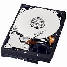 costo disk interno dt01aca100 disk interno 3 5 quot toshiba 1tb dt01aca100