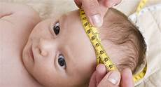 Baby Center Growth Chart Growth Charts Taking Your Baby S Measurements Babycenter