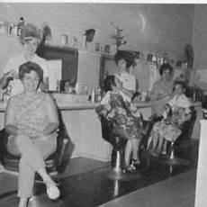 188 melhores imagens de vintage beauty salon sal 227 o de
