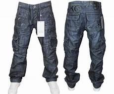 Mens Fit Designer Jeans Uk New Mens Blue Eto Em83 Designer Branded Fit Jeans