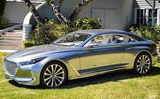 2019 Genesis Sport by 2019 Hyundai G80 New Review