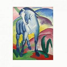 malvorlage blaues pferd coloring and malvorlagan
