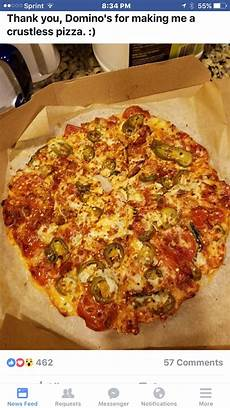 Dominos Omaha Menu 301 Best Low Carb Options At Restaurants Images On