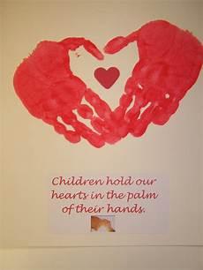Preschool Valentines Day Cards Glenwood Mothers Of Preschoolers Amp Me Monday Happy