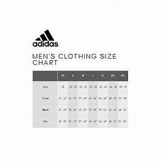 Adidas T Shirt Size Chart Adidas New Black Red Men S Us Size Medium M Crewneck