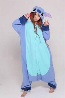 stitches onesie stitch disney onesie animal onesies pajamas for