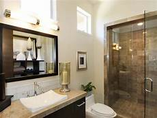 guest bathroom ideas 7 guest bathroom ideas to make your space luxurious