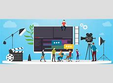20 Best Free Video Editing Software For Professionals