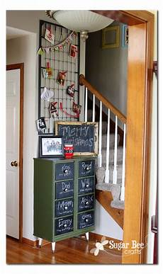 card holder crib card display