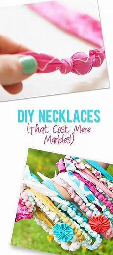 fabric crafts cool 24 simple and easy diy fabric crafts