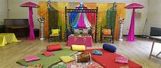 asian wedding stages in blackburn accrington