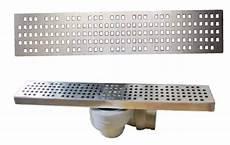 canalette per doccia canalette per doccia a pavimento articoli sanitari