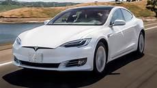 2019 Tesla Model S Redesign by Exclusive 2019 Tesla Model S Review From Sf To La On One