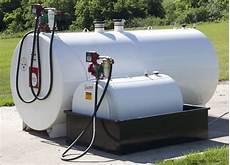 Aboveground Fuel Tanks Florida Fuel Polishing Fuel Tank Cleaning Marine Fuel