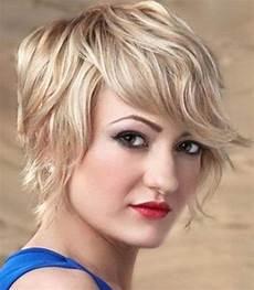kurzhaarfrisuren frauen ohren 20 haircuts for wavy hair hairstyles