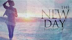 New Day Slideshow By Sebicheargentino Videohive