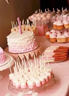 sweet shoppe birthday cake and desserts sweet