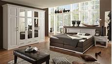 schlafzimmer kiefer weiß schlafzimmer kiefer massiv wei 223 grau 4 tlg kaufen