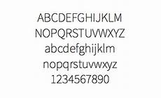 Petita Light Font Votre Typo Pr 233 F 233 R 233 E Pao Desktop Publishing