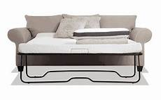 Sleeper Sofa Covers For 2 Cushion Png Image by Ashton Khaki Bob O Pedic Sleeper Sofa Image