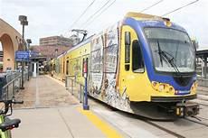 Light Rail Line Minneapolis Op Ed Regional Transportation System Needed 187 Urban Milwaukee