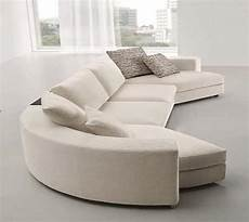 divano salotto microfibra panna angolare sofa americano