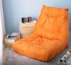 Folding Lazy Sofa Floor Chair 3d Image by 8 Best Floor Chairs To Buy In 2020 Adjustable Comfort