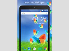 3D Animated Wallpaper for Android   Free download and