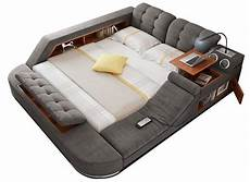 28 of the most coolest beds you can actually buy things