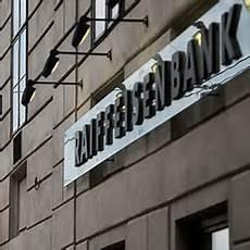 banche austriache in italia le banche austriache minacciano di trasferirsi all estero