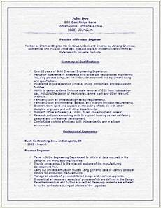 Cover Letter Sales Engineer Cover Letter Sales Engineer Buy A Essay For Cheap