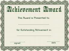 Powerpoint Certificate Of Appreciation Certificate Of Appreciation Template Ppt