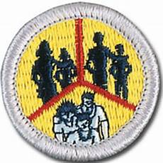 family life merit badge family life merit badge requirements troop 505
