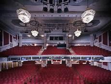 Gerald Schoenfeld Theatre Seating Chart Gerald Schoenfeld Theatre Shubert Organization