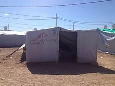 sell mobile credit refunite getting in the kurdistan region of iraq