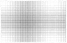 Rainbow Loom Graph Paper Printable Graph Paper Templates Pdf Templates
